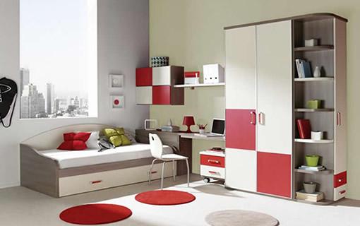 Sijosa, Fabricante de muebles de cocina en Madrid