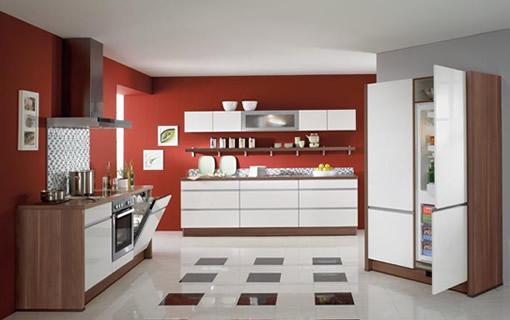 Sijosa fabricante de muebles de cocina en madrid - Fabricante de muebles de cocina ...